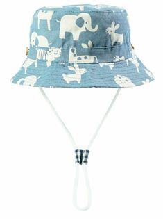 Sun Protective Wide Brim Bucket Hat for Outdoor Beach Travel Hiking Yinuoday Toddler Baby Girls Summer Hat Sun Hat Kids UPF 50