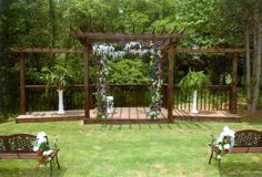 Create the wedding, anniversary or other special event of your dreams at Boutier Winery, Vineyards and Event Venue. Located in Danielsville, GA