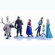 Disneys Frozen Figure Play Set Disney https://www.amazon.com/dp/B00KOQASP2/ref=cm_sw_r_pi_dp_DHAExbH22QPR4