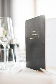 Tolle Speisen, einzigartiges Ambiente & ein unvergesslicher Urlaub wartet auf die Gäste vom 4 Sterne superior Seehotel Bellevue in Österreich Zell Am See, Restaurant, Amazing, Vacation, Restaurants, Supper Club, Dining Room