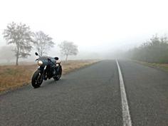 Kawasaki ZRX 1100 muscle retro custom bike Garage Cafe, Café Racers, Custom Bikes, Muscle, Motorcycle, Retro, Custom Motorcycles, Motorcycles, Muscles