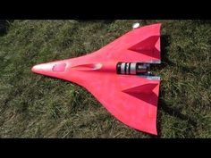very very very fast Turbine powered RC Jet 440 MPH Speed Guinness World Record 2013 ML: We could use this project as a drone, to train ground and navy counter measure systems.