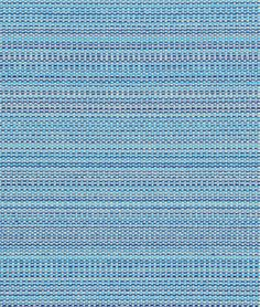 Shop Covington Outdoor Tahiti Seaside Fabric at onlinefabricstore.net for $16.75/ Yard. Best Price & Service.