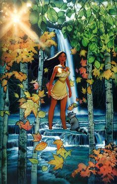 Pocahontas Pocahontas The post Pocahontas appeared first on Paris Disneyland Pictures. Disney Films, Disney And Dreamworks, Disney Pixar, Walt Disney, Disney And More, Disney Love, Disney Magic, Disney Stuff, Disney Dream
