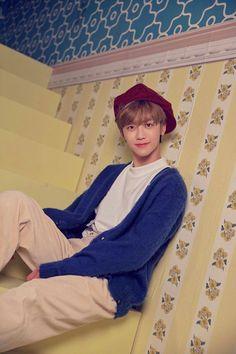 This is just NCT and Way V things Imagines Smuts Fluffs Scenario… Nct 127, Nct Taeyong, Winwin, Jaehyun, Saranghae, Johnny Seo, Nct Dream Jaemin, Daniel Henney, Entertainment