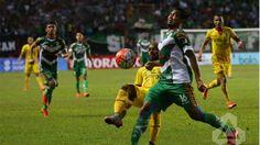 Prediksi Sriwijaya vs Mitra Kukar 7 Juni 2017 http://arenabola188.com/prediksi-sriwijaya-vs-mitra-kukar-7-juni-2017/