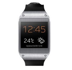 Soon, the Samsung GALAXY Gear will be compatible with other Samsung smartphone models, several Samsung smartphone will get the Android 4.3 update in October