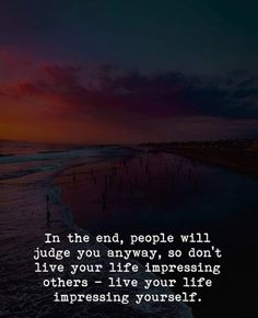 115 Life Lessons Quotes and Sayings Sayings Point Positive Vibes, Positive Quotes, Motivational Quotes, Positive Outlook, Positive Thoughts, Infj, Mantra, Attitude, Life Quotes To Live By