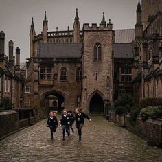 Paradis Sombre, Slytherin Aesthetic, Brown Aesthetic, Gothic Aesthetic, Aesthetic Pictures, Light In The Dark, Instagram, Future, College Basketball