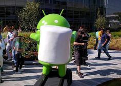 Conoce sobre Google está desarrollando la tercera versión de la aplicación Cámara, nueva API incluida