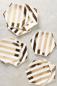 http://www.anthropologie.com/anthro/product/home-new-gift/39247010.jsp