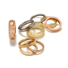 Ray Griffiths | Fine Jewelry