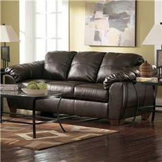 Leather Furniture Store   Walkeru0027s Furniture   Spokane, Kennewick  Washington, Coeur Du0027Alene