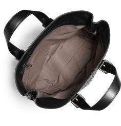 Bottega Veneta Intrecciato Leather Tote Bag | Men's bags