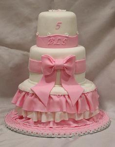 Cake Decorating Classes Tyler Tx : The Cupcakery my dream bakery Pinterest The o jays ...