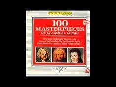 Vivaldi ~ The Four Seasons ~ Op. 8:1 ~ Spring ~ Allegro - Budapest Strings