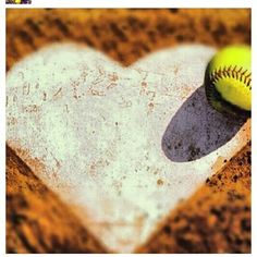 I love softball Softball Senior Pictures, Senior Guys, Senior Photos, Baseball Boyfriend, Fastpitch Softball, Cheer Pictures, Quotes, Softball Things, Sports