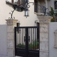 custom rustic doors spanish style doors custom doors spanish vanities
