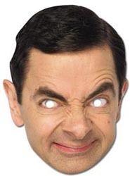 printable celebrity faces   COMEDY CARDBOARD CELEBRITY FACE MASKS CHOOSE FROM 10 COMEDIANS   eBay