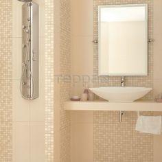 Плитка для ванной: купить в Терре. Кафельная плитка в ванную комнату. Низкие цены, каталог фото.