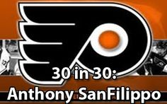 Flyers insider Anthony SanFilippo discusses the new additions, subtractions and why the Flyers are just hot for every big name player.