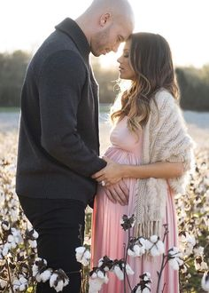 Jana Kramer pregnancy photo