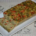 Drob de vinete - Specialitatea Casei Good Healthy Recipes, Vegan Recipes, Good Food, Yummy Food, Flavored Oils, Cake Flavors, Pound Cake, Natural Flavors, Banana Bread