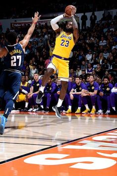 613f6a79a 11 Best BasketBall - NBA images