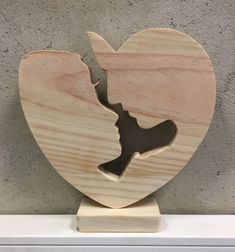 Woodworking For Kids Gardens .Woodworking For Kids Gardens Woodworking Furniture, Woodworking Projects Plans, Diy Woodworking, Barn Wood Crafts, Wooden Crafts, Dremel Projects, Diy Wood Projects, Scroll Saw Patterns, Wood Gifts