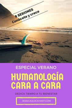 #jessicajlockhart #jessicalockhart #humanology #humanología #optimismcoaching #coachingenoptimismo #theoptimistinyou #eloptimistaquehayenti