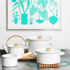 In store only 10 day Cookware Kitchen Sale 15 off starts now through November 16th via unisonhome- kitchen, cooking, design