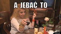 Polish Memes, Best Memes, Everything, Haha, Humor, Funny, Quotes, Quotations, Ha Ha