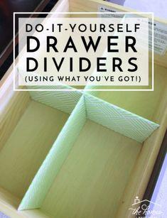 Honeycomb Shelves, Geometric Shelves, Hexagon Shelves, Diy Clothes Drawer Organizer, Diy Drawer Dividers, Diy Drawers, Kitchen Drawers, White Chest Of Drawers, I Heart Organizing