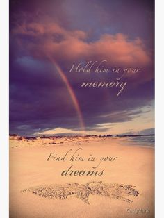 Missing My Husband, Grief Poems, Loved One In Heaven, Birthday In Heaven, Heaven Quotes, Grieving Quotes, Son Quotes, Year Quotes, Qoutes