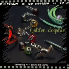 Precious gems of fairy lady.....