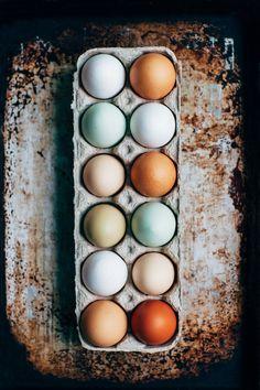 blog- easter- pasen- eggs- eieren- food styling