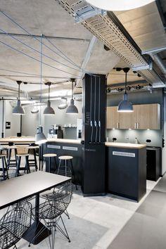 project-collins-hamburg-office-design-6
