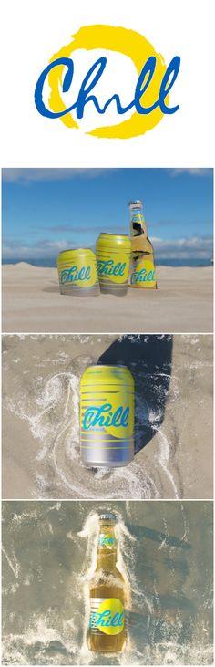 Thirst Craft- Chill