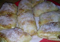 French Toast, Menu, Sweets, Bread, Breakfast, Food, Menu Board Design, Morning Coffee, Gummi Candy