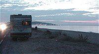 Camper informatie en camperplaatsen Frankrijk: Middellandse Zee - Campersite.nl