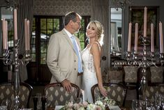 Darrell Fraser Elopement Wedding Photographer Celebrating the Wedding of Janine and Daan Ivory Manor Boutique Hotel Pretoria East