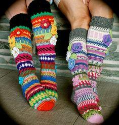 Leg Warmers, Socks, Legs, Knitting, Color, Art, Fashion, Leg Warmers Outfit, Art Background