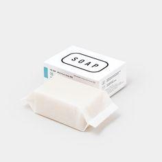 The Soap | 24€ - isuun