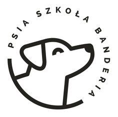Psia Szkoła BANDERIA banderia.pl