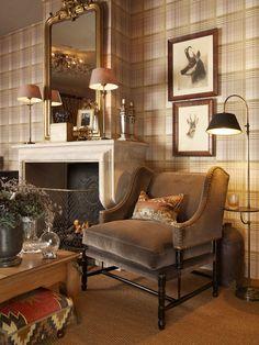 "Amelink Exclusieve Interieurs   Glamour Interieursstring(2) ""86"""