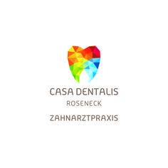 CASA DENTALIS Roseneck in #Berlin, Ihre #ZahnarztpraxisBerlin #ZahnarztBerlin http://www.casadentalis-berlin-roseneck.de/ http://www.casa-dentalis.de/