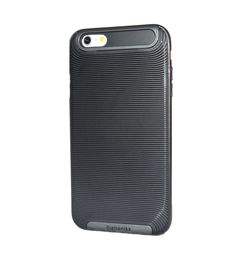 Superior Quality With Great Protection If your looking for a lighter iphone  6s plus case that d3d42efa9206e
