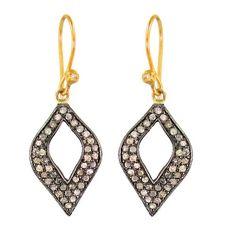 Pave Diamond Earrings #designerjewelry #jewelleryaddict #jaxemrata #jewelryaddict #jewelrymaking #jewelry #italianjewellery #ijl #londonjewellery #dubaijewellery #jckshow #bestselling #hotselling #hot #coolstuff #diamondstuds #solitaire #taylorswift #danbilzerian #selenagomez #kimkardashian #beyonce #beach #bikini #couturecollection #coutureshow #jcklasvegas #miamibeach @instagram #interior #interiordesign