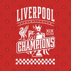 Liverpool Football Club, Liverpool Fc, Football Team, Beatles, Liverpool Wallpapers, This Is Anfield, Liverpool England, Premier League Champions, Converse