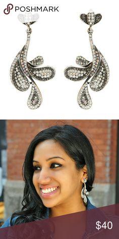 F G Jewelry Earrings
